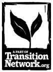 logo_transition_network.jpg