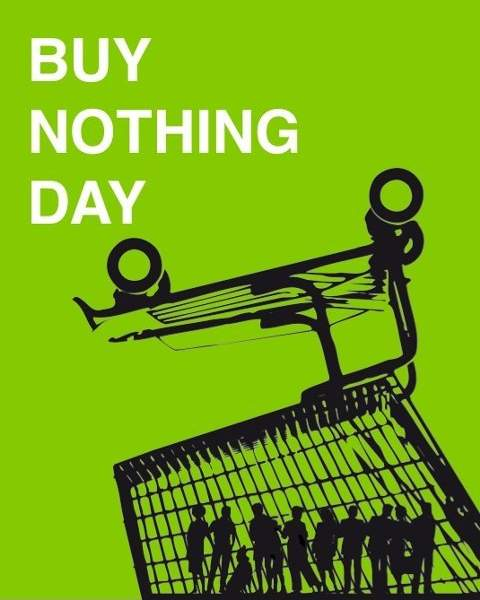 buy-nothing-day-3.jpg