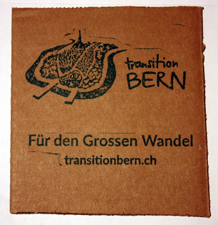 2018_transition-bern_stempel_kl.jpg